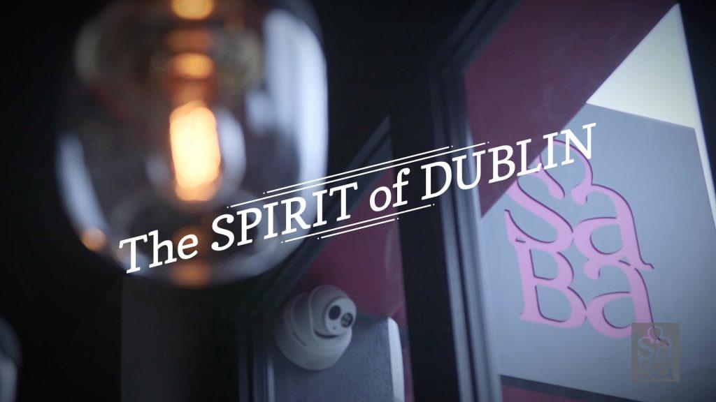 Saba Cocktails - Spirit of Dublin.mp4-5.660