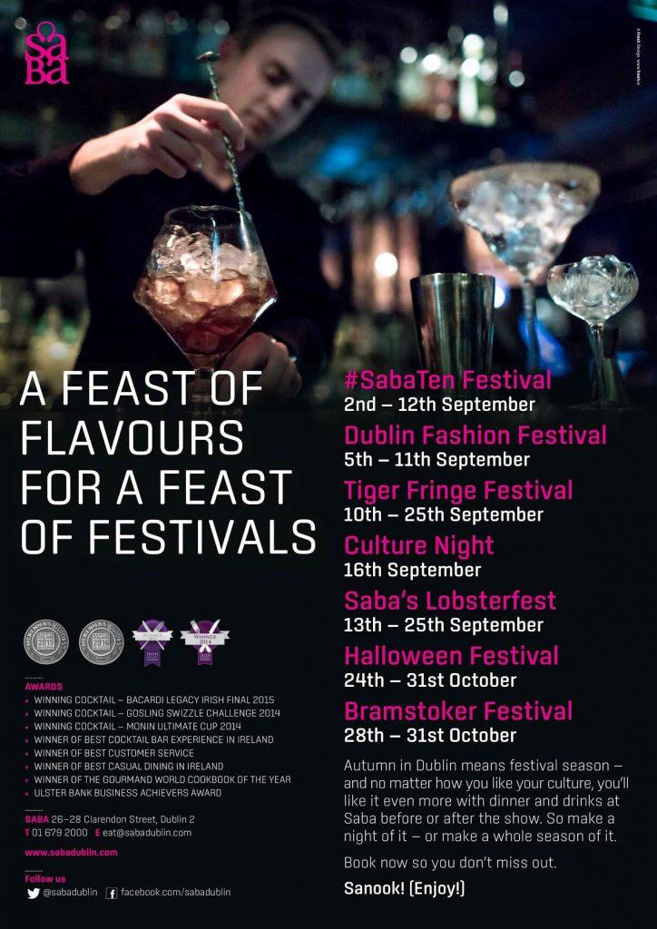 festivals 1