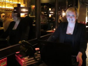 Saba Employee Spotlight