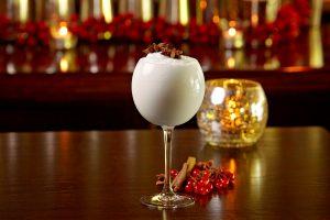 Celebrate Christmas With Saba