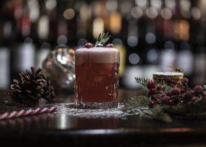 Celebrate Christmas At Saba