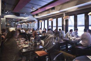 Parties - Award winning Restaurant - Groups